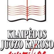Klaipėdos J. Karoso muzikos mokykla