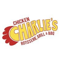 Chicken Charlie's Rotisserie and Grill