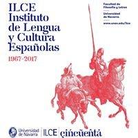 ILCE Universidad de Navarra