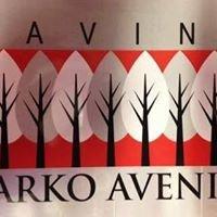 """Kavinė """"Parko Aveniu"""""""