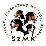 Zenenhundai - Lithuanian swiss mountain dogs club