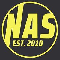 Nott-A-Shop