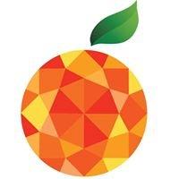 Simply Mandarin