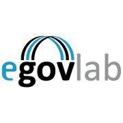 eGovlab
