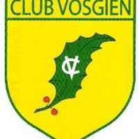 """Club Vosgien """"Le Hury"""" - Sainte Croix aux Mines"""