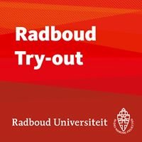 Radboud Try-out