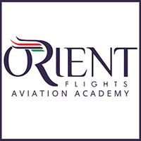 Orient Flights