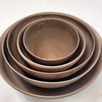 ALAhandmade ceramics