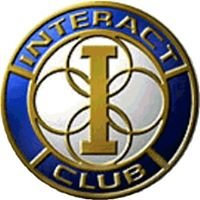 Interact Club of Lucban Academy
