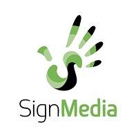 SignMedia