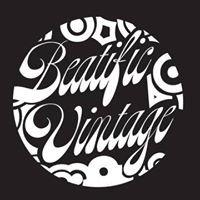 Beatific Vintage