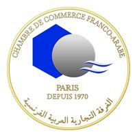 Chambre de commerce Franco-Arabe
