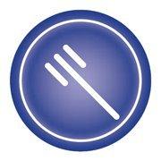 Voedselagentschap (FAVV)