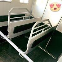 Horsetransfer / Перевозка лошадей / horsetransport