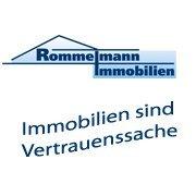 Rommelmann Immobilien