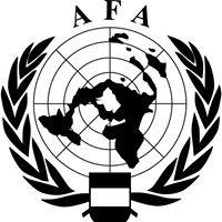 Akademisches Forum für Außenpolitik Innsbruck