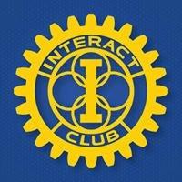 Club Intera-CT Reynosa