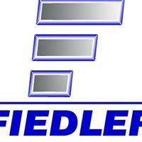 Fiedler Maschinenbau GmbH
