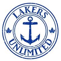 Lakers Unlimited