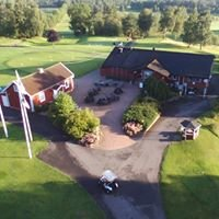Falköpings Golfklubb
