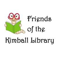 Friends of the Kimball Library