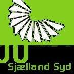 Ungdommens Uddannelsesvejledning Sjælland Syd