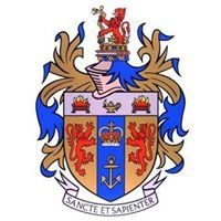 King's College London Football Club