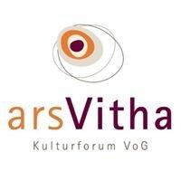 arsVitha