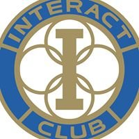 Interact Club Trieste