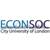 City Economics Society