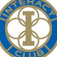 Interact Club of Colegio de Calumpit Inc.