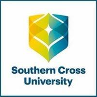 Southern Cross University International