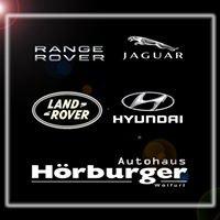 Autohaus Hörburger GmbH