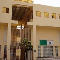 EOI Fuerteventura