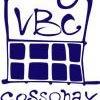 VBC Cossonay