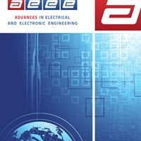 Advances in Electrical and Electronic Engineering