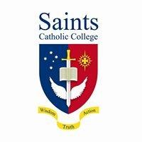 Saints Catholic College - JCU Townsville