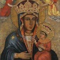 Palangos Švč. M. Marijos Ėmimo į dangų parapija