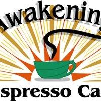 Awakenings Espresso Café