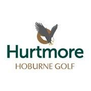 Hurtmore Golf Club