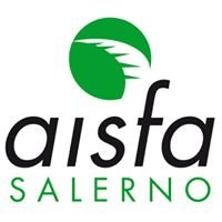 Aisfa Salerno