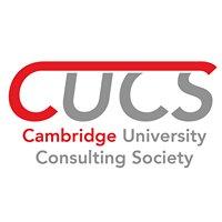 Cambridge University Consulting Society