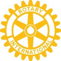 Rotary Club de Schiltigheim
