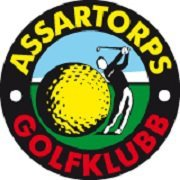 Assartorps Golfklubb