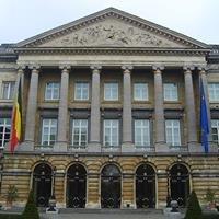 Parlement Fédéral
