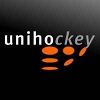 Unihockey Derendingen
