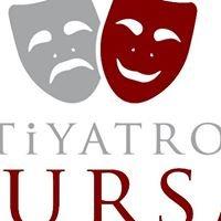 TiyatroBursa