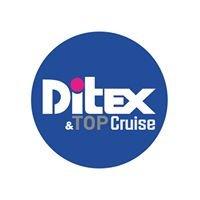 Le Ditex