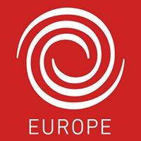 Odyssey Golf Europe