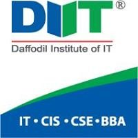 Daffodil Institute of IT (DIIT)